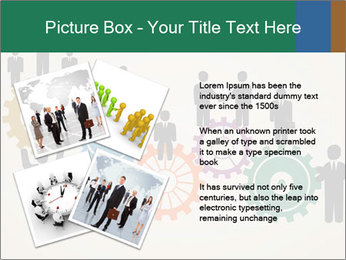 0000082151 PowerPoint Template - Slide 23