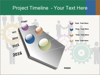 0000082151 PowerPoint Template - Slide 26