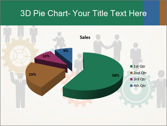 0000082151 PowerPoint Template - Slide 35
