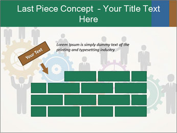 0000082151 PowerPoint Template - Slide 46