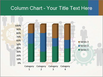 0000082151 PowerPoint Template - Slide 50