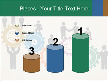 0000082151 PowerPoint Template - Slide 65