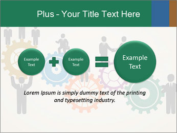 0000082151 PowerPoint Template - Slide 75