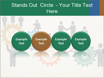 0000082151 PowerPoint Template - Slide 76