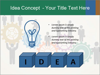 0000082151 PowerPoint Template - Slide 80