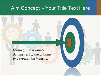 0000082151 PowerPoint Template - Slide 83