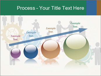 0000082151 PowerPoint Template - Slide 87