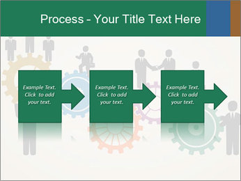 0000082151 PowerPoint Template - Slide 88