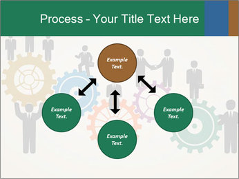 0000082151 PowerPoint Template - Slide 91