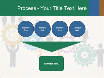 0000082151 PowerPoint Template - Slide 93
