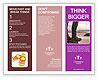 0000082152 Brochure Templates