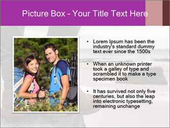 0000082152 PowerPoint Templates - Slide 13