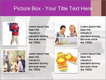 0000082152 PowerPoint Templates - Slide 14