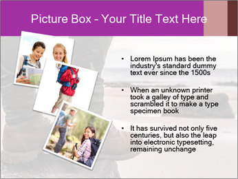 0000082152 PowerPoint Templates - Slide 17