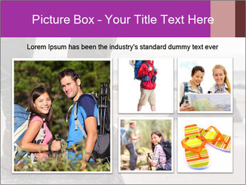 0000082152 PowerPoint Templates - Slide 19