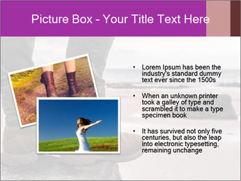 0000082152 PowerPoint Templates - Slide 20