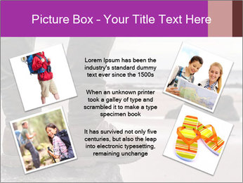 0000082152 PowerPoint Templates - Slide 24