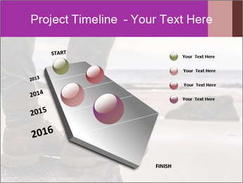 0000082152 PowerPoint Templates - Slide 26