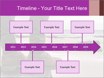 0000082152 PowerPoint Templates - Slide 28