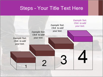 0000082152 PowerPoint Templates - Slide 64