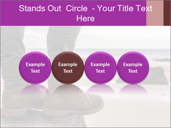 0000082152 PowerPoint Templates - Slide 76