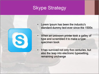 0000082152 PowerPoint Templates - Slide 8