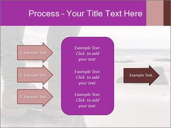 0000082152 PowerPoint Templates - Slide 85