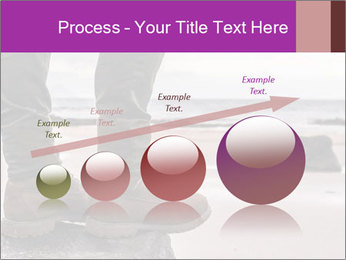 0000082152 PowerPoint Templates - Slide 87