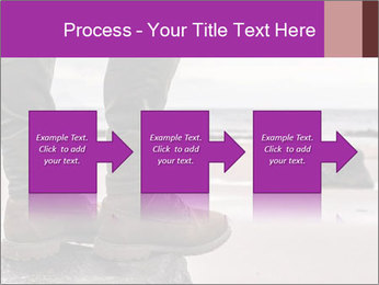 0000082152 PowerPoint Templates - Slide 88
