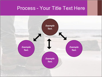 0000082152 PowerPoint Templates - Slide 91