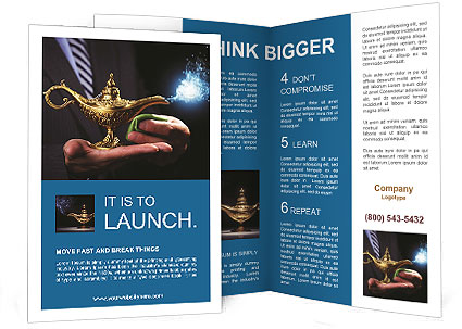 0000082153 Brochure Template