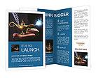 0000082153 Brochure Templates