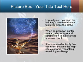 0000082153 PowerPoint Templates - Slide 13