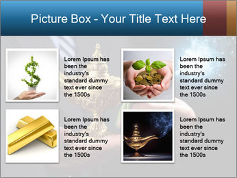 0000082153 PowerPoint Templates - Slide 14