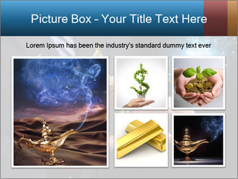 0000082153 PowerPoint Templates - Slide 19