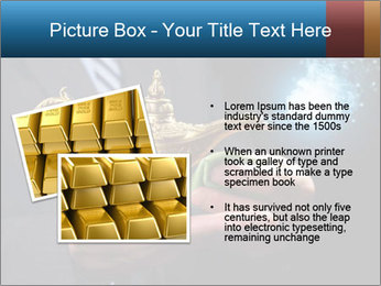 0000082153 PowerPoint Templates - Slide 20