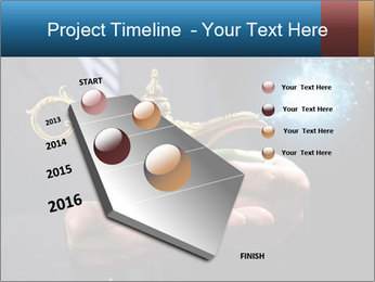 0000082153 PowerPoint Templates - Slide 26