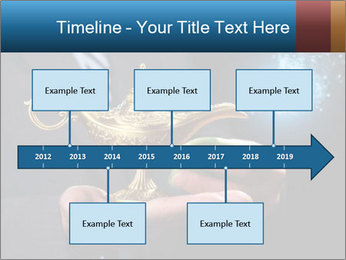 0000082153 PowerPoint Templates - Slide 28