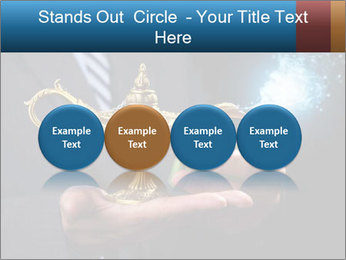 0000082153 PowerPoint Templates - Slide 76