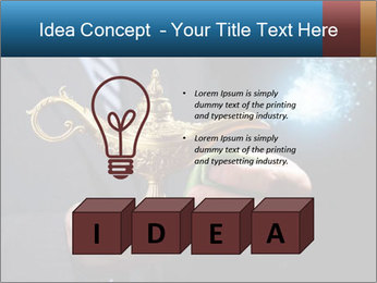 0000082153 PowerPoint Templates - Slide 80