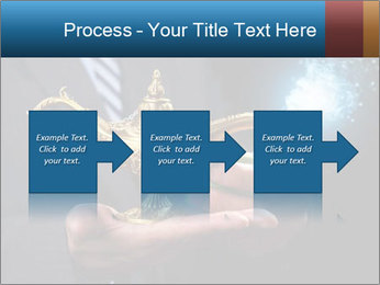 0000082153 PowerPoint Templates - Slide 88