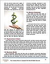 0000082153 Word Template - Page 4