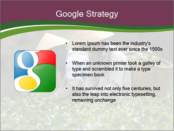 0000082154 PowerPoint Template - Slide 10