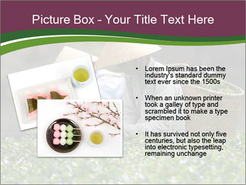 0000082154 PowerPoint Template - Slide 20