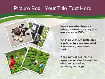 0000082154 PowerPoint Template - Slide 23