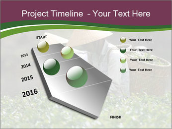 0000082154 PowerPoint Templates - Slide 26