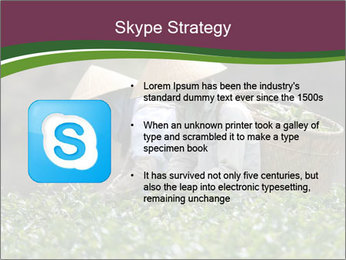 0000082154 PowerPoint Templates - Slide 8