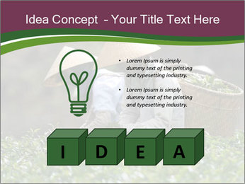 0000082154 PowerPoint Template - Slide 80