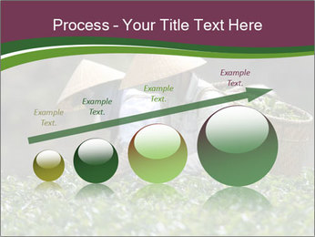 0000082154 PowerPoint Template - Slide 87
