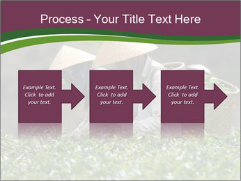 0000082154 PowerPoint Template - Slide 88
